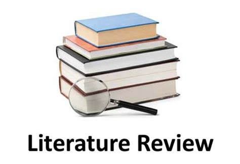 The Home Advantage in Sport Competitions: A Literature Review